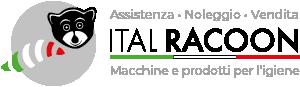 Ital Racoon